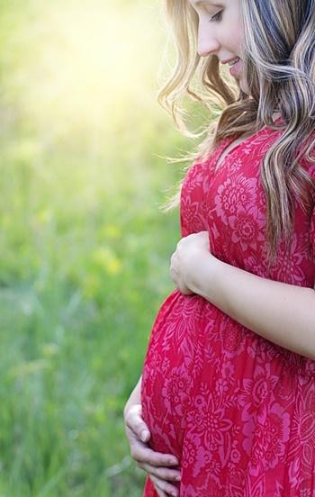 Hamileliğin Erken Belirtileri Nelerdir?