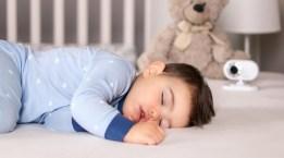 5 Yaşındaki Çocuğu Nasıl Uyutmalı?