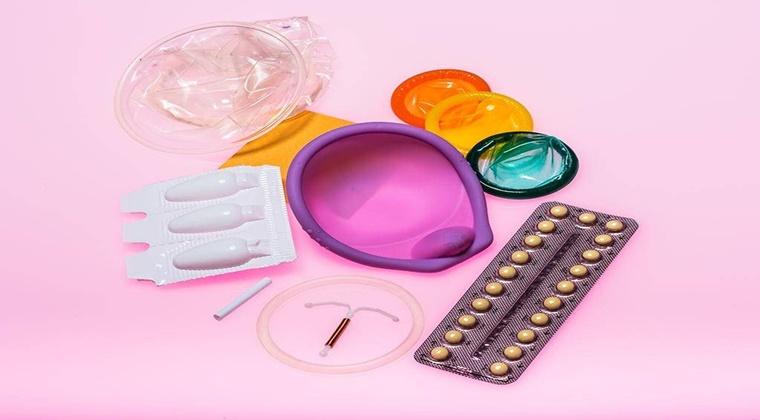 En İyi Doğum Kontrol Yöntemi Hangisidir?