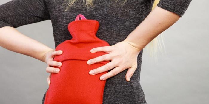 Hamilelikte Sıcak Su Torbası Kullanımı Zararlı mıdır?