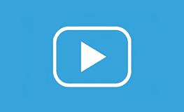 Video bevallen Geboortehuismaas