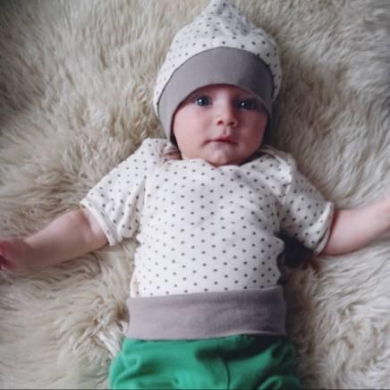 Baby im Set 62/68/74
