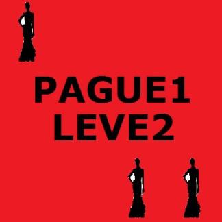 Pague1 Leve2