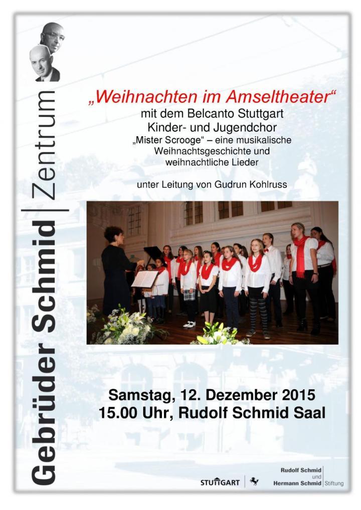 AmseltheaterDez2015