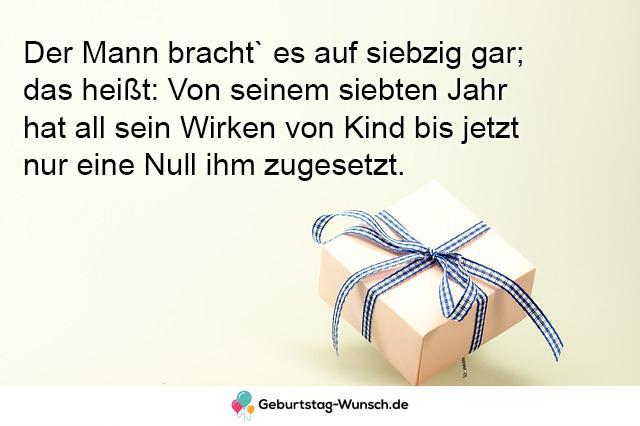 Spruche Zum 75 Geburtstag Gluckwunsche Zum 75 Geburtstag