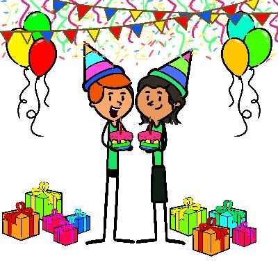 Liebesgedichte Und Spruche Zum Geburtstag Schone Gedichte Der