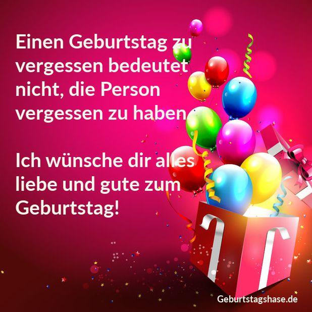 L Geburtstagsgedichte Fur Frauen Und Manner Sammlung Schoner Verse