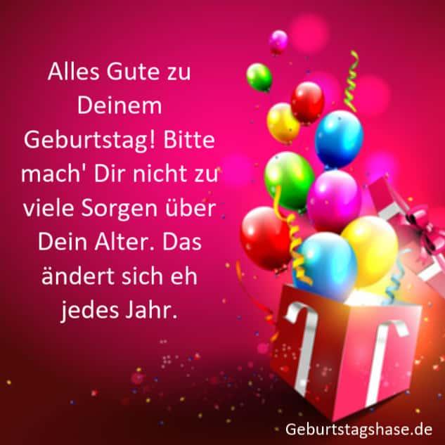 Https Xn Geburtstags Wnsche Y6b Org Sohn