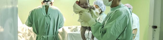 rund um Schwangerschaft, Geburt und Wochenbett