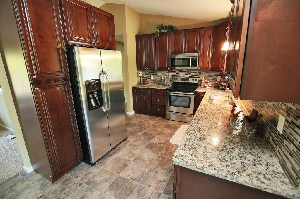 Where Buy Kitchen Drawers