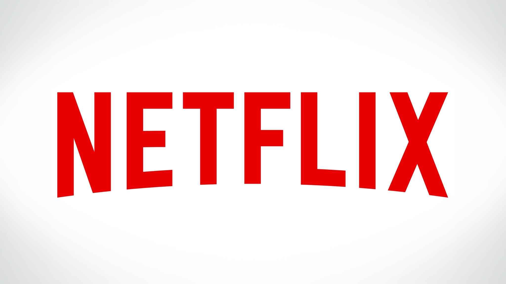 En İyi Popüler Netflix Filmleri ve Dizileri Önerileri IMDB Mart 2019