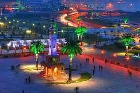 İzmir'de Tarihin Kalbine Yolculuk