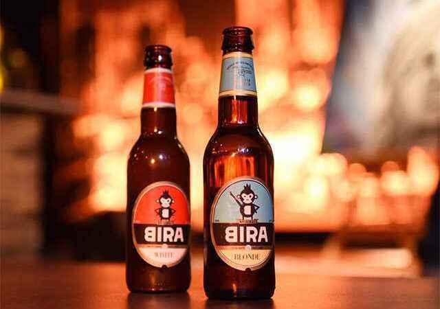 Köstence Bira Fiyatları Güncel Romanya