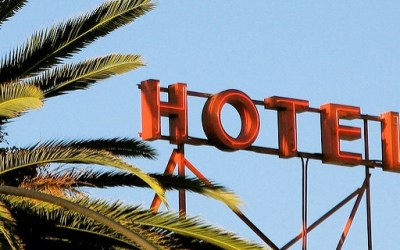 The One Thing Missing from Small Hotels' Marketing Campaigns
