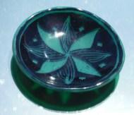 pp25-green-dish-w-aventurine-blue