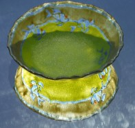rpp52-green-blue-fish-powder-bowl