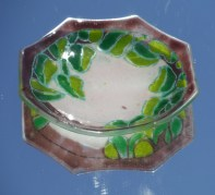 rpp58-purple-salsa-bowl
