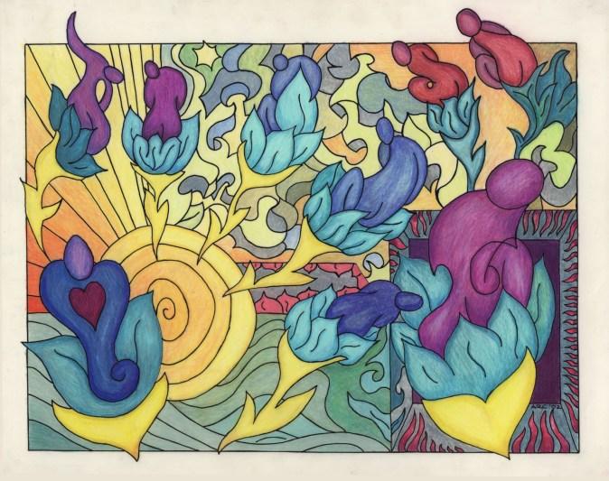 lotus_ladies-1600x1267