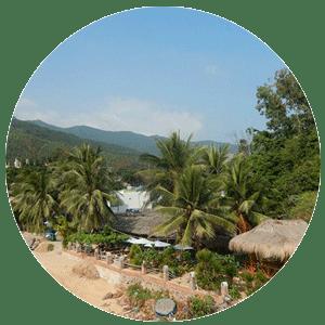 Quy Nhon Accommodation 3