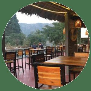 Ninh Binh Accommodation 2