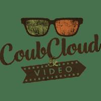 Coub Cloub