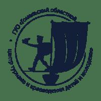 ГУО «Гомельский Областной центр туризма и краеведения у детей и молодёжи»