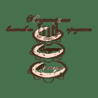 Кондитерская выставка «Сладкие фантазии»