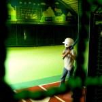 【野球の技術が身につく「3つの段階」とは?】