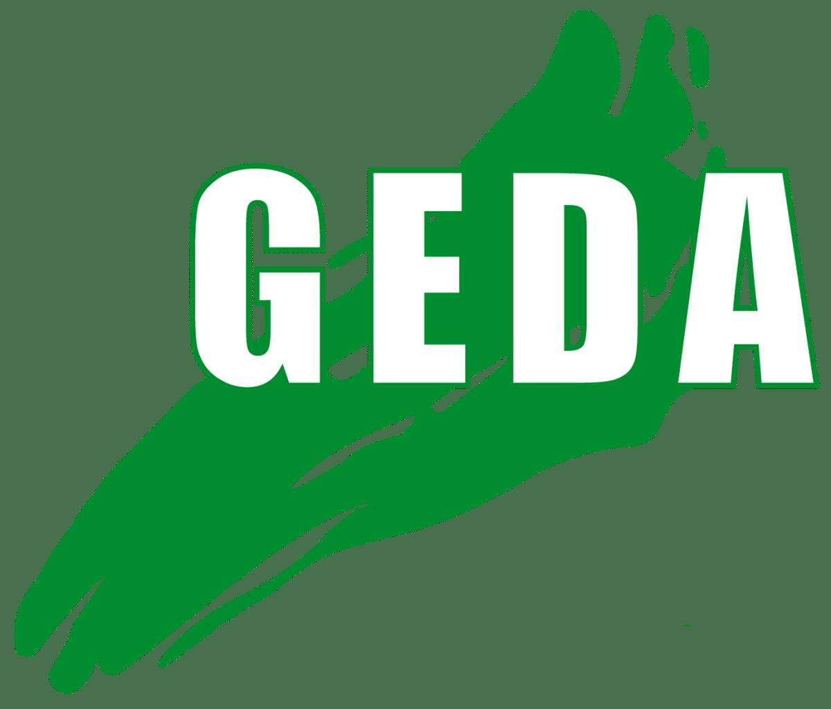 logo_geda
