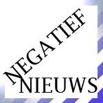 150-negatief-nieuws