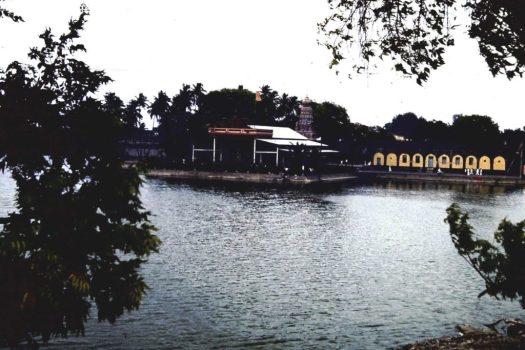 Kolhapur (c)1983 Corinne I.Heitz