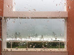 chuva (Regen)