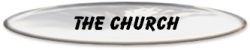church-button