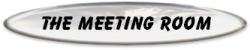 meetingroom-button