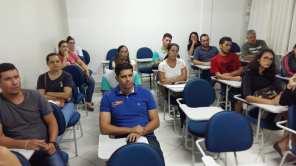 palestra-faculdade-fael-gediel (4)