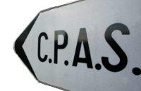cpas-2.jpg