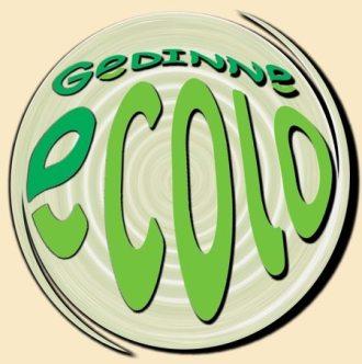 Gedinne_Ecolo_06.jpg