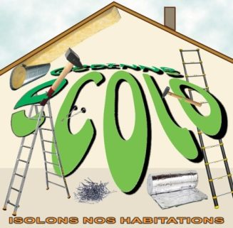 Gedinne_Ecolo_Isolons_Habitations.jpg