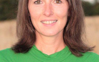 8. Céline Mignon