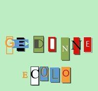 Gedinne_Ecolo_01-2.jpg