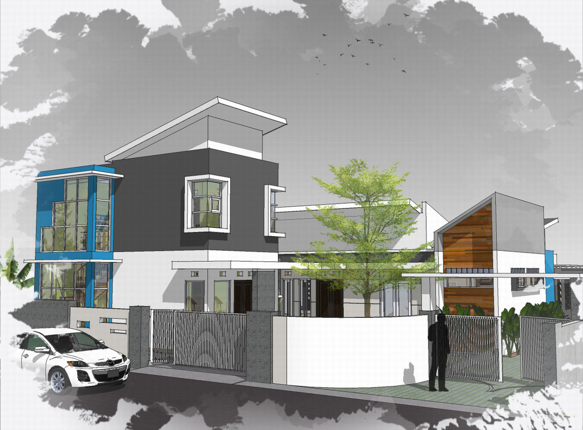 THREE-MASSES-HOUSE-DESAIN-FEATURE