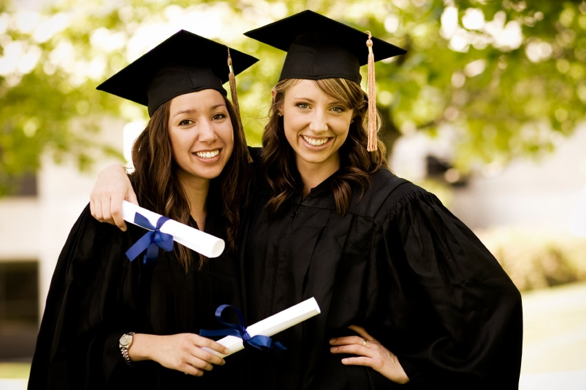 ged classes, high school diploma,ged online