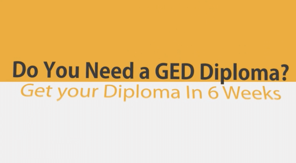 ged online, get your ged fast,free ged classes, ged from home,