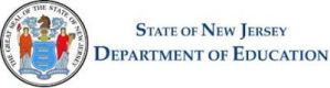 accredited by nj state