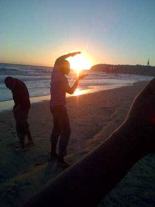 Durban-20140105-00406