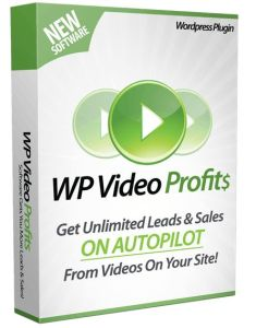 WP Video Profits Review – Now Add Call to Actions INSIDE Your Videos 6