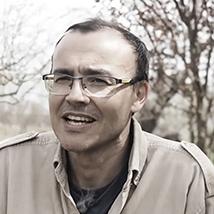 Carlos de Castro Carranza