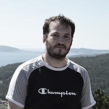 Ignacio de Blas Sanz