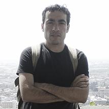 José María Enríquez Sánchez