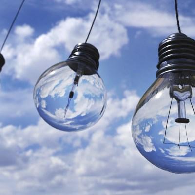 2011 Limites de crecimiento: Recursos Energéticos y Materiales